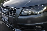 Picture of 2012 Audi S4 3.0T quattro Premium Plus Sedan AWD, exterior, gallery_worthy