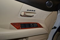 Picture of 2012 Lexus RX 350 AWD, interior