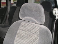 Picture of 2003 Hyundai Santa Fe LX, interior