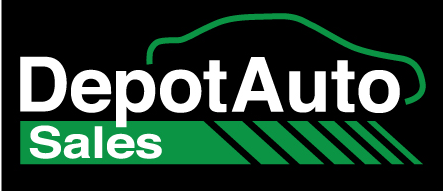 Depot Auto Sales - Lubbock, TX - Reviews & Deals - CarGurus