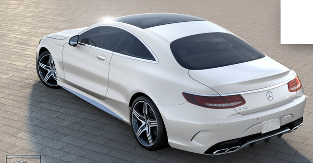 2015 mercedes benz s class overview cargurus for 2015 mercedes benz s class coupe