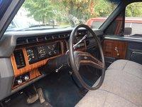 1984 Ford F 150 Interior Pictures Cargurus