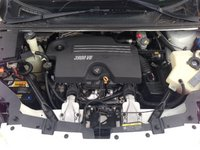 Picture of 2007 Chevrolet Uplander LS Ext, engine