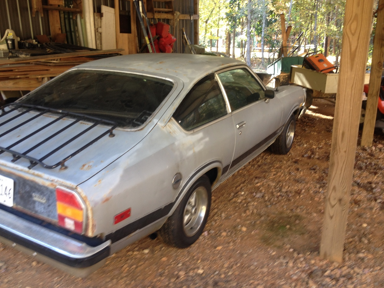 chevrolet vega questions 1976 vega gt cargurus i am needing to sell the car but i don t know what its worth the car is a very solid car and i want it to go to a vega lover please help