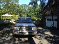 motard640