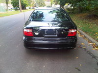 Picture of 2005 Mercury Sable LS, exterior