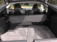 Picture of 2012 Honda CR-Z EX, interior
