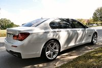 Picture of 2014 BMW 7 Series 750Li