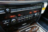 Picture of 2014 BMW 7 Series 750Li, interior