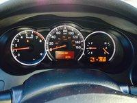 2010 Nissan Altima 2.5 S, mileage, interior