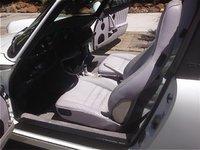 Picture of 1992 Porsche 911 Targa, interior