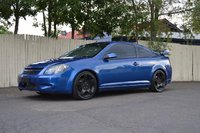 Picture of 2005 Chevrolet Cobalt SS Supercharged, exterior