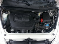 Picture of 2007 Chevrolet HHR Special Edition, engine