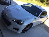 Picture of 2014 Subaru BRZ Premium