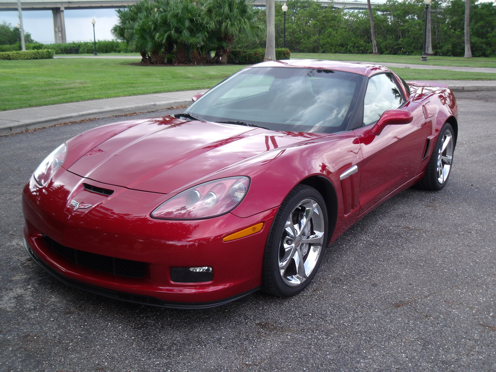 2013 grand sport corvette colors night race blue for sale. Black Bedroom Furniture Sets. Home Design Ideas