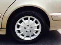 Picture of 2000 Mercedes-Benz E-Class E320, exterior