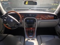 Picture of 2008 Jaguar XJ-Series XJ8 RWD, interior, gallery_worthy