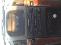 Picture of 2000 Lexus RX 300 Base