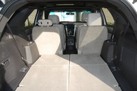 Picture of 2012 Ford Explorer Limited, interior, gallery_worthy