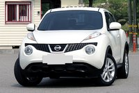 Picture of 2012 Nissan Juke SL AWD, exterior, gallery_worthy