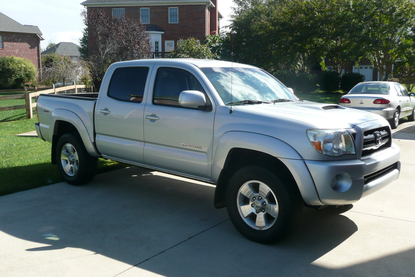 2014 tacoma 4x4 towing capacity autos post. Black Bedroom Furniture Sets. Home Design Ideas