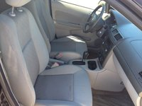 Picture of 2005 Chevrolet Cobalt Base, interior