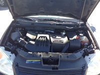 Picture of 2005 Chevrolet Cobalt Base, engine