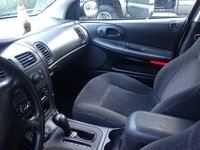 Picture of 2003 Dodge Intrepid SE, interior