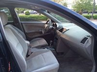 Picture of 2006 Nissan Maxima 3.5 SE, interior