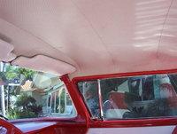 Picture of 1957 Ford Ranchero, interior
