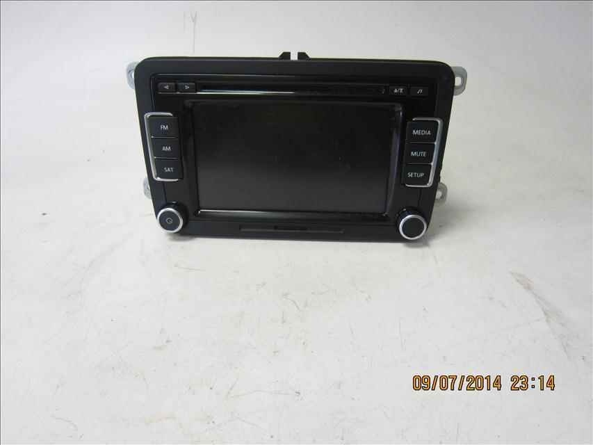 Ford Galaxy Fuse Box Melting 2013 Ford Explorer Fuse Diagram Wire
