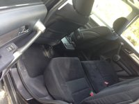 Picture of 2010 Honda CR-V EX, interior