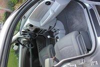 Picture of 2010 Chrysler PT Cruiser Classic, interior
