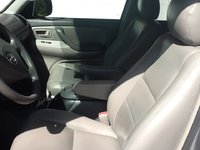 Picture of 2006 Toyota Sequoia SR5, interior, gallery_worthy