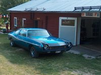 Picture of 1975 AMC Matador, exterior, gallery_worthy