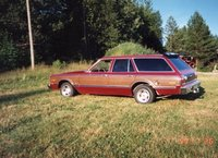 Picture of 1977 Plymouth Volare, exterior