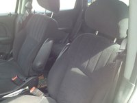Picture of 2004 Chrysler PT Cruiser Base, interior