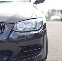 Picture of 2012 BMW 3 Series 335is Coupe, exterior
