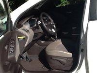 Picture of 2013 Hyundai Tucson GLS, interior