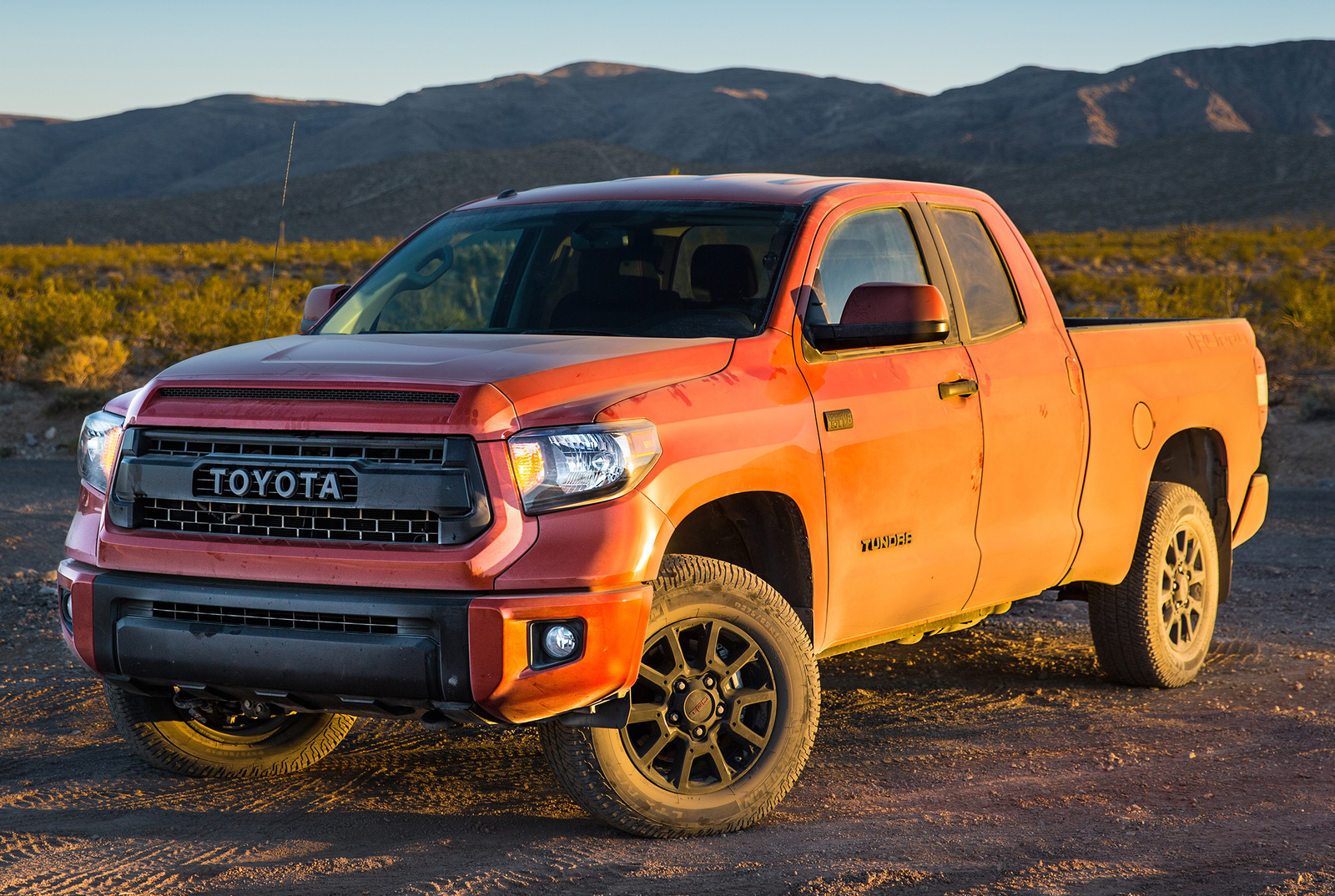 used toyota tundra for sale cargurus used cars new autos post. Black Bedroom Furniture Sets. Home Design Ideas