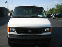 Picture of 2006 Ford Econoline Cargo E-350 SD 3dr Ext Van