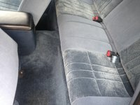Picture of 1991 Ford Thunderbird Base, interior, gallery_worthy