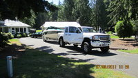 Picture of 2007 GMC Sierra 3500HD SLT Crew Cab 4WD, exterior