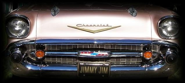 Dodge Dealers In Nj >> Jimmy Jim's Auto Sales - Tabernacle, NJ: Read Consumer