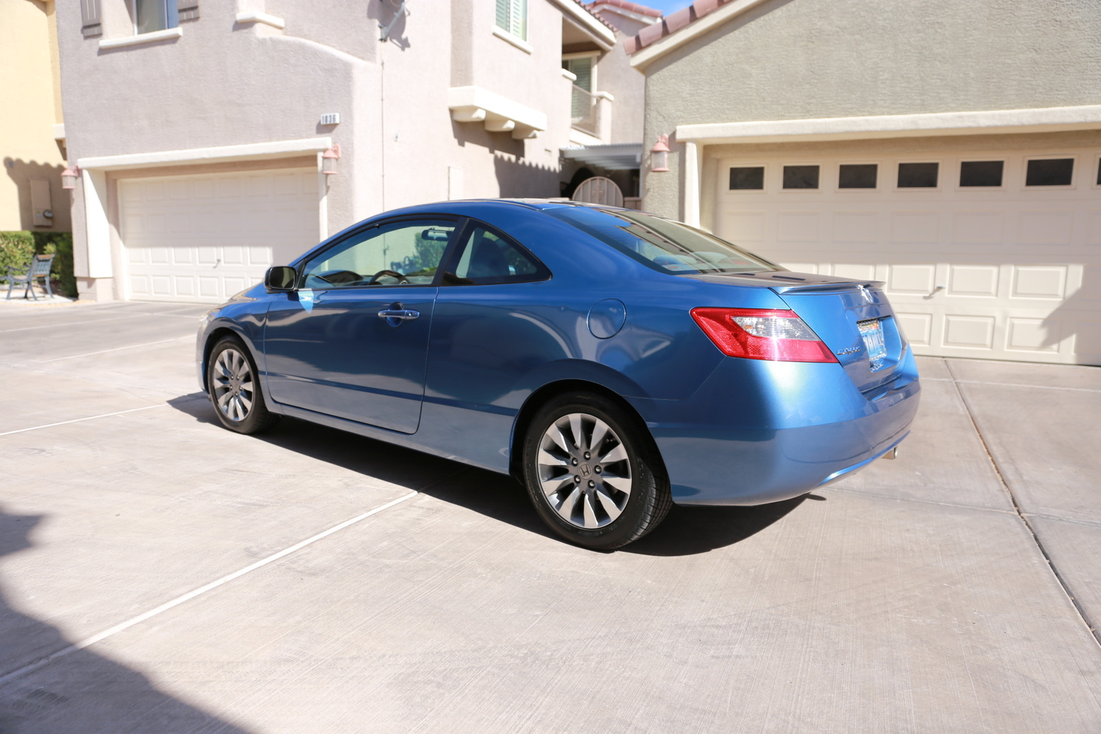 2010 honda civic coupe pictures cargurus