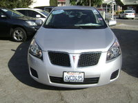 Picture of 2010 Pontiac Vibe 1.8L, exterior