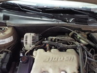 Picture of 2001 Chevrolet Malibu LS, engine