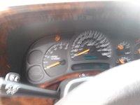 Picture of 2004 GMC Yukon XL 4 Dr 1500 4WD SUV, interior