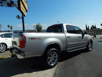 Picture of 2006 Toyota Tundra SR5 4dr Double Cab SB, exterior