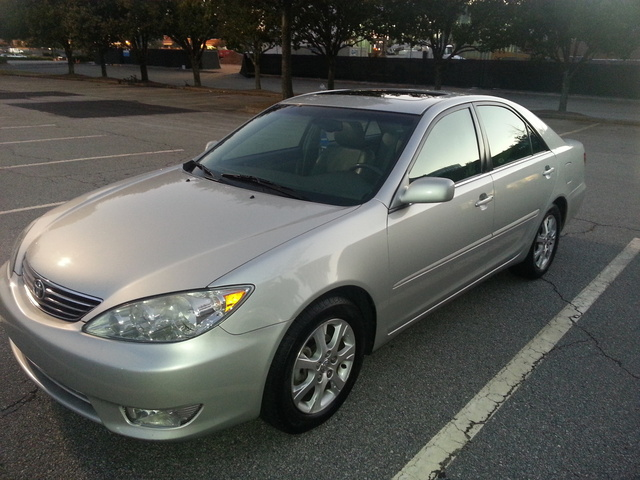 2006 toyota camry xle 28 images white 2006 toyota. Black Bedroom Furniture Sets. Home Design Ideas